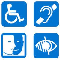 handicap_ecoa